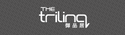 The Trilinq Showflat Hotline +65 9062 2222